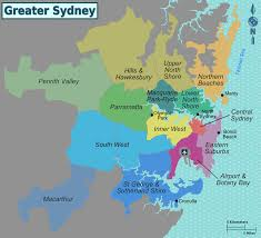 greater sydney 2 png
