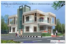 Design Your Home Exterior