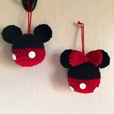 importance of crochet ornaments yishifashion