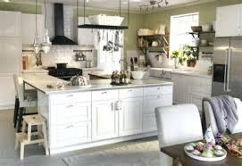 modeles de cuisine avec ilot central luminaire ilot central cuisine 73 idaces de cuisine moderne avec se