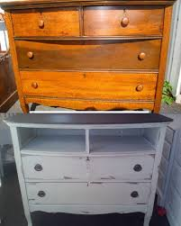 Paint Shabby Chic Furniture by Home Design How To Paint Shabby Chic Furniture Cabin Bath