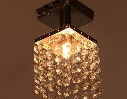 discount pendant lighting lighting awesome crystal light pendant chandeliers crystal