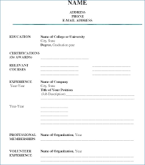 microsoft free resume template microsoft free resume template ceciliaekici