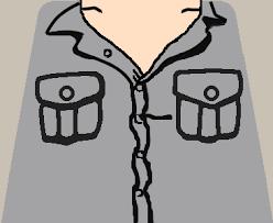 indiana jones short round torso decal minifig customisation