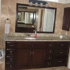 Bathroom Vanities Dallas Texas by Bathroom Remodeling Plano U0026 Dallas Tx Flooring By Sammer
