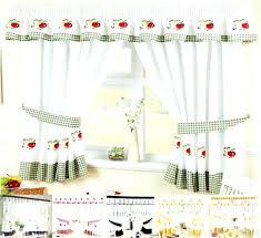 decoration rideau pour cuisine rideaux pour cuisine decoration rideau pour cuisine rideaux stores