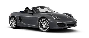porsche dark red porsche boxster colours guide and prices carwow