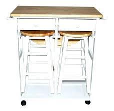 Granite Top Kitchen Island Cart White Kitchen Island Cart Concord Kitchen Island With Stools White