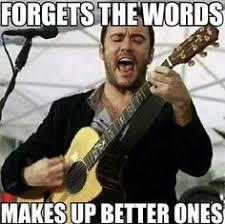 Dave Matthews Band Meme - love boyd crazy for dave matthews band pinterest dave