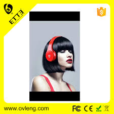 ette headphone ette headphone suppliers and manufacturers at