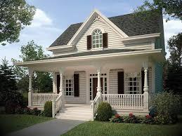 cozy cottage house plans plan 31059d attractive cozy cottage american houses square