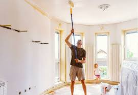 what is the best primer to use when painting kitchen cabinets how many coats of primer do you need solved bob vila