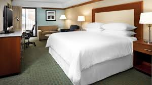 richmond airport accommodations four points by sheraton richmond