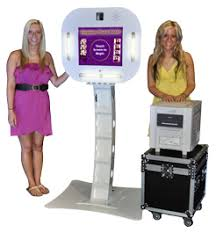 Portable Photo Booth Kingdom Photo Booth Models Photo Booth Manufacturers