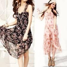 summer dresses uk summer dresses uk dresses