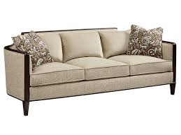 fine furniture design sofas
