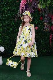 monsoon kids 2018 2016 wl monsoon baby dress summer dress children girl