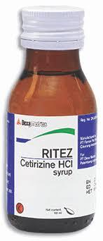 Obat Cetirizine 10 Mg cetirizine hydrochloride tablets 20mg antibiotico suprax 400