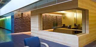 Registration Desk Design 135 Best Design Images On Pinterest Healthcare Design Hospital