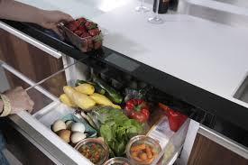 Second Hand Designer Kitchens Plastics News