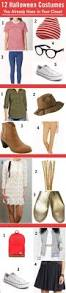 best 25 rosie the riveter costume ideas on pinterest rosie the