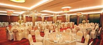 wedding hotels in colombo pegasus reef hotel wedding packages