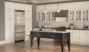 Menards Kitchen Cabinets Prices Cabinet Extraordinary How To Install Kitchen Cabinets Ideas