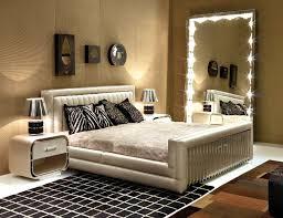 Italian Modern Bedroom Furniture Italian Bedroom Set Italian Bed Set Italian Furniture Bedroom Set