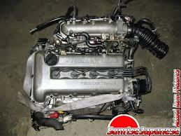 jdm nissan sentra jdm sr20de dohc 2 0l 16 valve nissan sentra bluebird nx2000 200sx