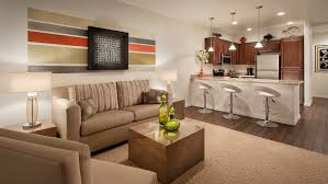 magnificent 80 the living room cafe inspiration design of the