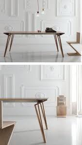 Modern Designs by 23 Best Modern Desk Designs Images On Pinterest Modern Desk