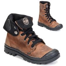 s palladium boots canada palladium boots outlet unbeatable offers wide