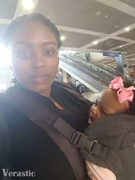 Texas traveling with a baby images Tips on traveling with a baby on a plane verastic jpg