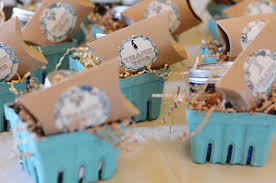 western baby shower ideas birthday party ideas turquoise western baby shower