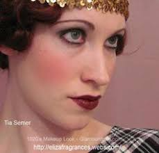 hair style names1920 1920s makeup maud russia 1920 pinterest 1920s names 1920