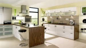 kitchen transform best kitchen design app also furniture home