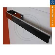 Esszimmerst Le Cord Pelipal Pina Handtuchhalter Zur Korpusmontage Hh4 320 Ebay