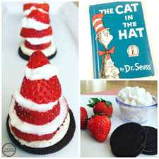 the cat in the hat toilet paper roll craft planning playtime