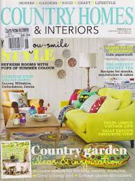 home and interiors magazine march april 2017 home interior
