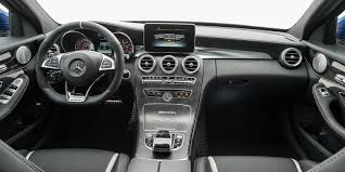 peugeot bipper interior 2015 mercedes amg c63 official details and image gallery