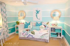 Disney Princess Home Decor by Images About Ariel Room On Pinterest Little Mermaids And Disney