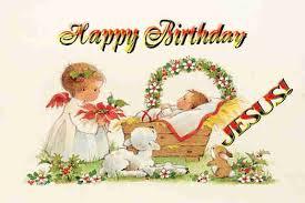 beliefnet community dana465 happy birthday jesus screensaver
