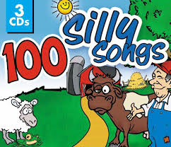 Delaware travel songs images 100 silly songs by the countdown kids on apple music jpg