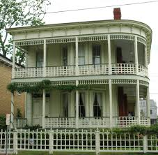 decorating historic homes apartment apartments for rent in historic savannah ga decorating