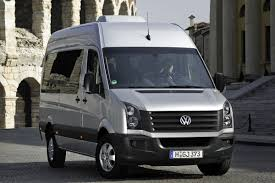 volkswagen crafter dimensions volkswagen crafter l3h2 35 2 0 tdi 109hp bmt manual 2011 2016