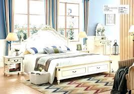Manufacturers Of Bedroom Furniture Bedroom Furniture Supplier Bedroom Furniture Bedroom