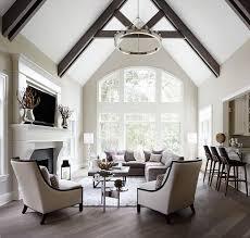 movie houses interior design ideas home bunch