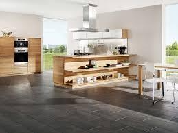 Wohnzimmerschrank Team 7 Nauhuri Com Küchen Eckschrank Lösungen Neuesten Design