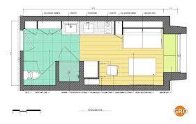 100 micro studio plan best 25 micro apartment ideas on