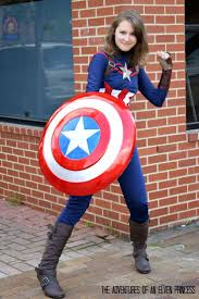 1217 best cosplay images on pinterest cosplay costumes larp and